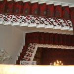 hotel2006 002